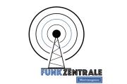 06.12. | Eike Sax @ FUNKZENTRALE MERTENSGASSE