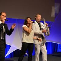 Beats & Bytes / Agentur Tonköpfe / Kameha Grand / Bonn